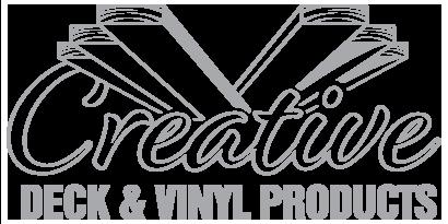 CreativeVinyl_Logo_Gray