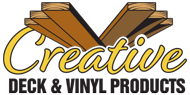 Creative Deck & Vinyl Products