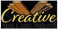 Creative Deck & Vinyl Products